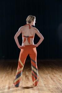 Ericas Fashionsmall-12