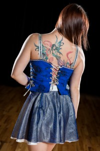 Ericas Fashionsmall-38