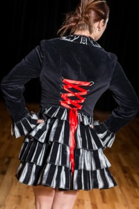 Ericas Fashionsmall-43