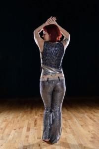 Ericas Fashionsmall-6